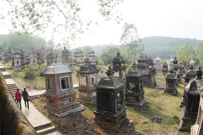 trảy hội, chùa Bổ Đà, Việt Yên, Bắc Giang