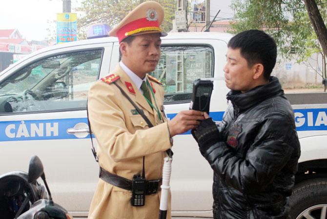 Gương mặt trẻ, Việt Nam, tiêu biểu, Hoàng Anh Tuấn