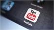 Google chặn các clip có nội dung độc hại theo yêu cầu của Bộ Thông tin và Truyền thông