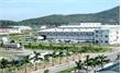 Bac Giang adjusts Van Trung IP's planning