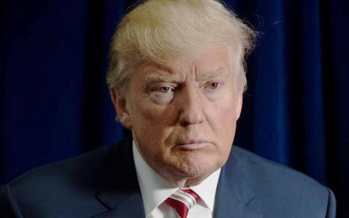 Sắc lệnh, nhập cư, ông Trump, tiếp tục, chỉ trích, dữ dội