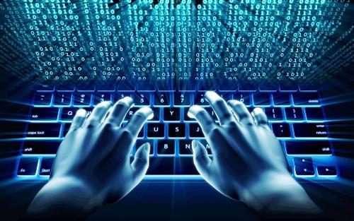 bí quyết, an toàn, lướt Internet, truy cập