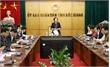 Phó Chủ tịch UBND tỉnh Nguyễn Thị Thu Hà: Tăng cường ứng dụng CNTT hướng tới xây dựng nền hành chính hiện đại
