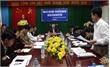 Phó Chủ tịch UBND tỉnh Lê Ánh Dương: Tham mưu, thực hiện tốt chính sách dân tộc