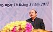 UBND tỉnh Bắc Giang triển khai một số Nghị định mới của Chính phủ về đất đai, khoáng sản