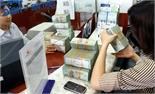 Ứng gần 1 tỷ đồng vốn Quỹ Phát triển đất cho huyện  Lạng Giang