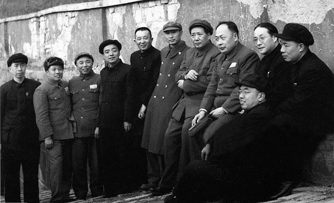 Giải mật, Sự kiện 228,  30 nghìn người,  Đài Loan,  thiệt mạng