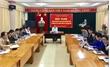 Bắc Giang: Tăng cường quản lý SIM điện thoại và xây dựng trạm BTS