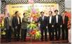 Hội các nhà khoa học Bắc Giang tại Hà Nội: Tăng cường các hoạt động hướng về quê hương