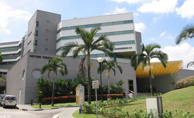 Việt Nam, đại học, top 300 đại học, châu Á