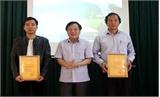 Báo Bắc Giang - Sở VHTT&DL phát động cuộc thi ảnh 'Bắc Giang quê hương tôi'