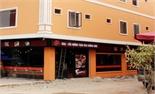 Việt Yên: Nhiều công trình xây dựng sai phép
