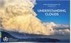 """Ngày Khí tượng thế giới có chủ đề """"Hiểu biết về mây"""""""