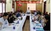 Bắc Giang: Đề xuất các giải pháp nâng cao hiệu quả công tác khoa giáo