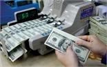 Tỷ giá ngoại tệ tham khảo ngày 21/3/2017