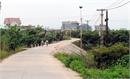 Việt Yên: Thưởng 3 tỷ đồng cho các xã về đích nông thôn mới