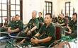 Bộ Lao động, Thương binh và Xã hội đề xuất tăng trợ cấp đối với người có công
