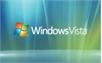Microsoft ngừng hỗ trợ hệ điều hành Windows Vista