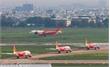 Đình chỉ kíp trực không lưu để xảy ra mất liên lạc với phi công Vietjet Air
