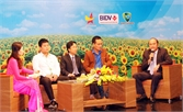 Lan tỏa tinh thần khởi nghiệp trong tuổi trẻ Bắc Giang