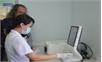 Rút ngắn tối đa thời gian xét nghiệm đột biến bệnh nhân ung thư phổi