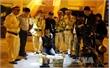 Lạng Sơn: Bắt đối tượng vận chuyển trái phép 73 bánh heroin