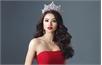 Hoa hậu Hoàn vũ Việt Nam 2017 lần đầu ghi hình dưới dạng truyền hình thực tế
