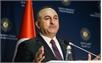 Ngoại trưởng Thổ Nhĩ Kỳ: Nga và Thổ Nhĩ Kỳ đã khôi phục quan hệ
