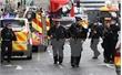 Nhiều nước tăng cường an ninh sau vụ tấn công ở London