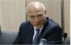Cuộc hòa đàm Syria do Liên Hợp quốc bảo trợ đã nối lại ở Geneva