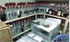 Tịch thu gần 500 lít rượu không tem thuế, hóa đơn