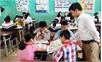 Duy trì tốp đầu về chất lượng giáo dục