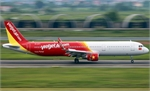 Vietjet offers new promotional programme for ANZ cardholders