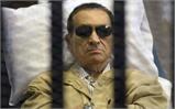 Cựu Tổng thống Mubarak tiếp tục bị cáo buộc tham nhũng 1 triệu USD