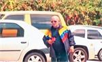 """""""Tư lệnh Ruiz"""" và vụ bắt cóc đổi mạng sống cho Anh hùng Nguyễn Văn Trỗi"""