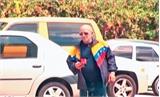 'Tư lệnh Ruiz' và vụ bắt cóc đổi mạng sống cho Anh hùng Nguyễn Văn Trỗi
