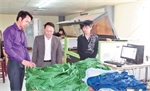 Giám đốc Đặng Đăng Đạt: Doanh nhân trẻ giàu sáng tạo