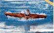 """Bơi lội - """"Mỏ vàng"""" của thể thao Việt Nam"""