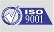 Xây dựng và áp dụng tiêu chuẩn ISO 9001 đối với UBND cấp xã