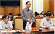 Ủy ban Thường vụ Quốc hội giám sát dự án BOT giao thông tại Bắc Giang