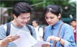 Từ ngày 1-4 bắt đầu làm thủ tục đăng ký dự thi THPT quốc gia