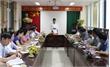 Chủ động tham mưu các nhiệm vụ KHCN sát tình hình thực tế địa phương