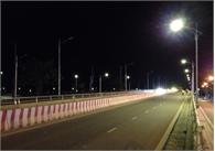Bắc Giang: Hưởng ứng Giờ Trái đất- Tắt đèn bật tương lai