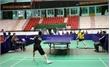 Giải vô địch bóng bàn TP Bắc Giang