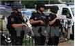 Philippines: Nổ lớn ở miền Nam làm gần 30 người thương vong
