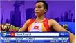 Thể dục dụng cụ Việt Nam giành huy chương Vàng thế giới