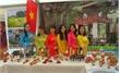 Vietnam participates in Francophone festival in France