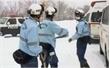 Lở tuyết ở Nhật Bản, 8 học sinh thiệt mạng