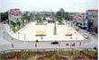Bắc Giang: Xây dựng thêm 10 mô hình điểm nông thôn mới, đô thị văn minh