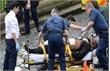 Không có bằng chứng kẻ tấn công ở London liên quan đến IS
